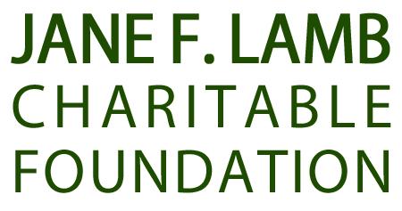 Jane F. Lamb Foundation