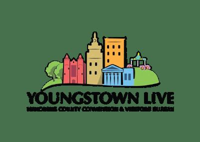Mahoning County CVB