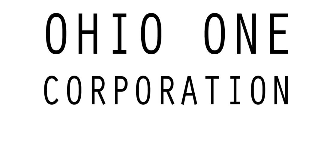 Ohio One Corp