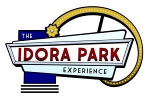 Idora Experience Logo
