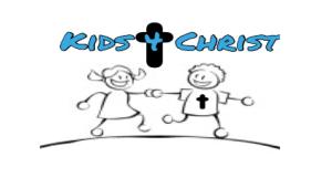 kids4christ