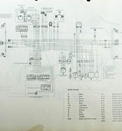 06 ex500 wiring diagram [ 3008 x 2000 Pixel ]