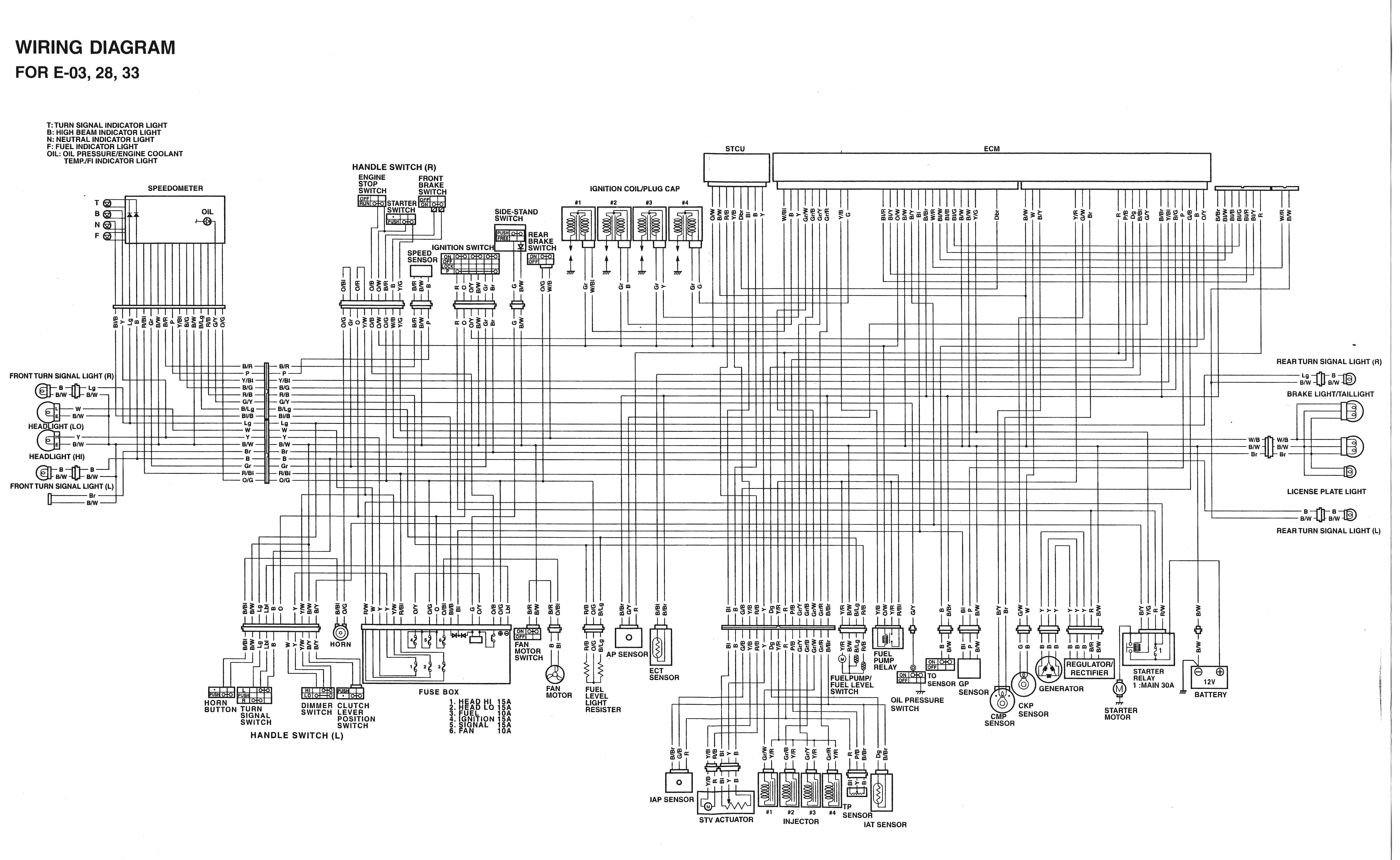 2007 Cbr1000rr Wiring Diagram Index Of Milktree Motorcycle Gsx R600