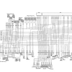 04 Gsxr 600 Wiring Diagram 2001 Ford F250 Index Of Milktree Motorcycle Gsx R600