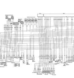2003 suzuki gsxr 600 wiring diagram trusted wiring diagram suzuki grand vitara wiring diagram 2003 suzuki wiring diagrams [ 9600 x 5897 Pixel ]