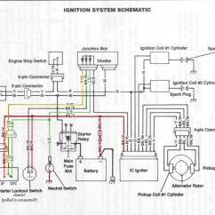 Kawasaki Wiring Diagrams Pioneer Deh 1900mp Diagram Schematics For Ignition Get Free Image