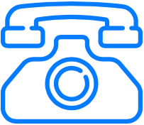 Business VoIP London