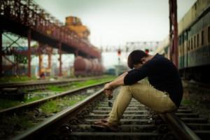 偏頭痛とその吐き気を改善するツボについて