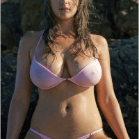 These Camel Toes Will Make You Weak at the Knees