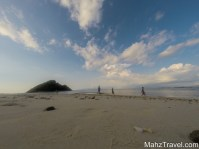 Lombok, travel, island, adventure, snorkeling, mountain, surfing
