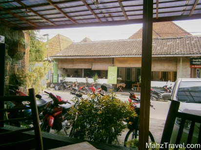 Yogyakarta, Java, Indonesia, Prambanan, Asia, temple, market, what to do,