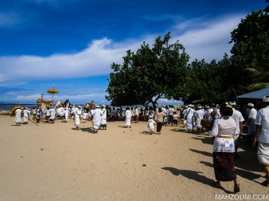sanur beach, beach, travel, bali