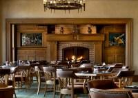 Dallas Country Club - Marsh & Associates, Inc. | Golf ...