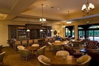 Ironwood Country Club - Marsh & Associates, Inc. | Golf ...