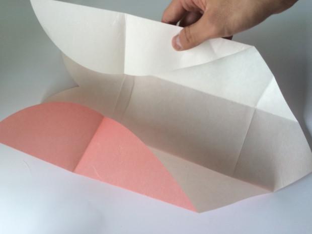 ココロ贈る祝儀袋