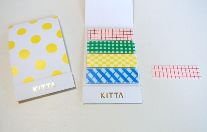 kitta_8