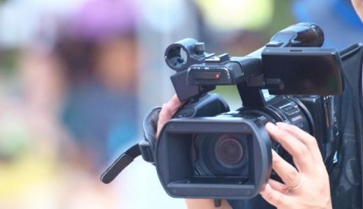 【お知らせ】映画やドラマ、CMなどの撮影用の文房具を提案します。