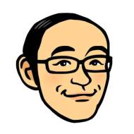 Hayate no Kouji
