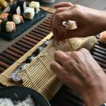 10 Best Online Cooking Classes in Japan, 2021