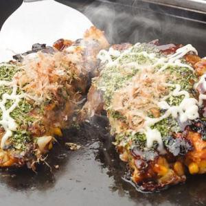Maikoya-CookingClassOsaka-Okonomiyaki020