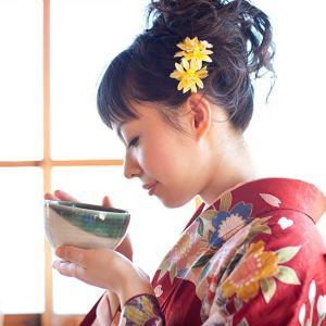 tea-ceremony-kimono-low