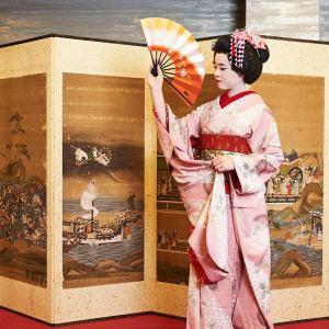 Ori-Maikoya-GeishaOsaka-MaikoDance001