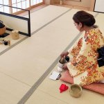 Kyoto Tea Ceremony FAQ Frequently Asked Questions