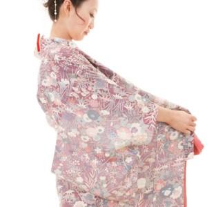 kimono-dressing-class