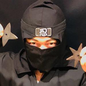 kyoto ninja experience adult
