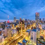 7 Best Budget Ryokans in Tokyo, 2021