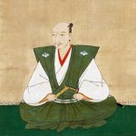 Oda Nobunaga (1534~1582) , The Uniter of Japan I