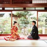 The Perfect 3-Day Kyoto Honeymoon Itinerary