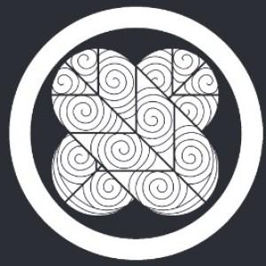 Asano Clan