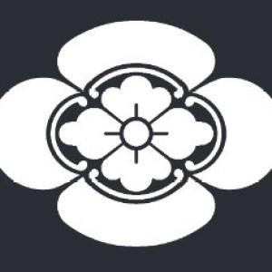 Ikeda Clan