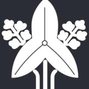 Mizuno Clan