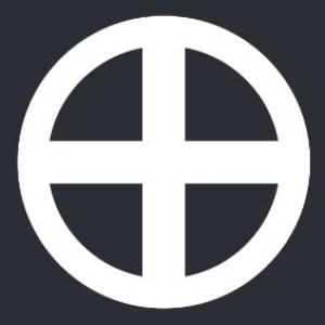 Shimazu Clan