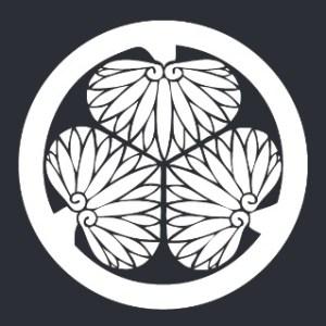 Tokugawa clan