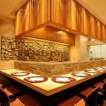 Michelin Star Restaurants 2020 in Tokyo