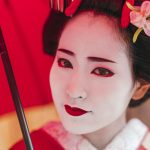 Geisha Culture in Tokyo: The Most Authentic Geisha Show