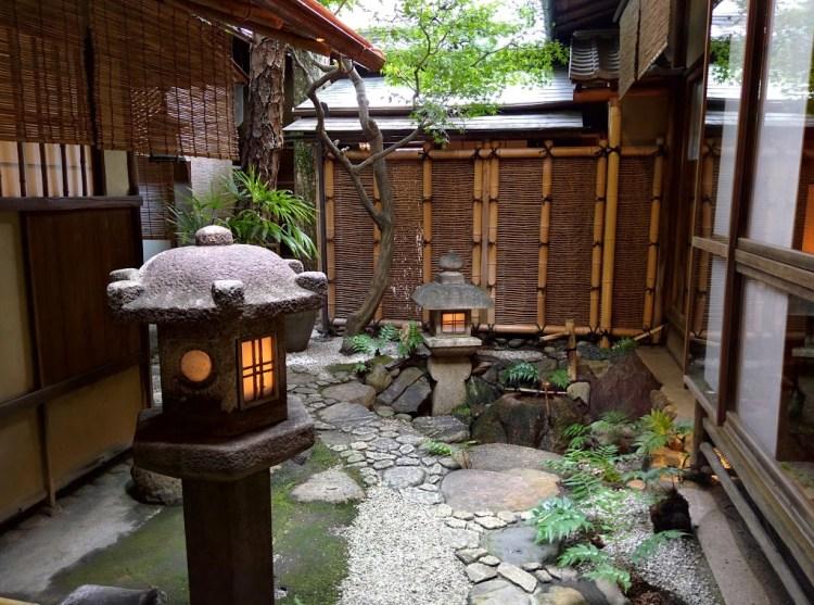 Yoshikawa Inn