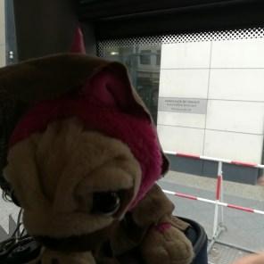 Trip to Berlin 5