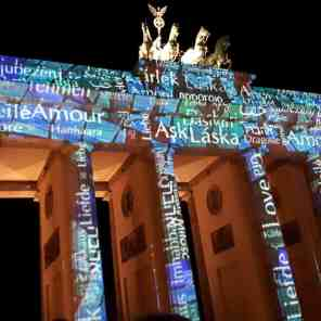 2018_10_14 - Berlin 13