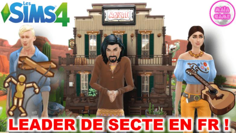 Secte1 (1)
