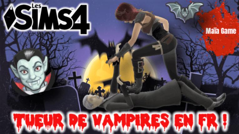 Miniature tueur de vampires2 (2)