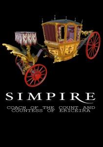 Simpire : Tiares et objets royaux !