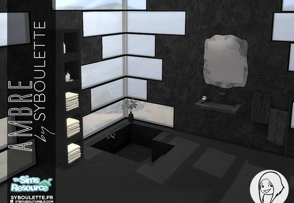 Sims4set_Ambre_2