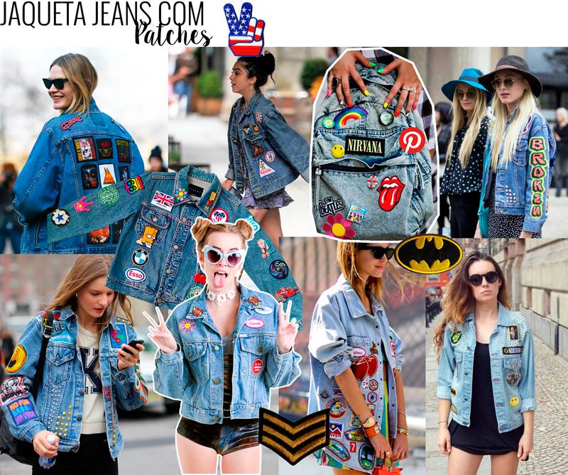 jeans-com-patches