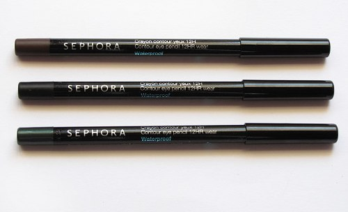 sephora-lapis-preto-eye-pencil-12hr-wear-a-prova-dagua-264201-MLB20298770641_052015-O