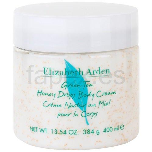 elizabeth-arden-green-tea-tp_5993617865599380932f