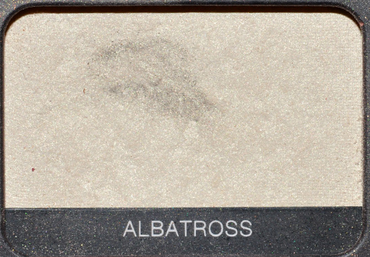 nars_blush_albatross
